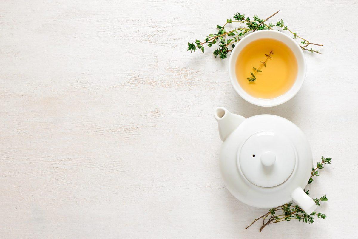 greek mountain tea a superfood