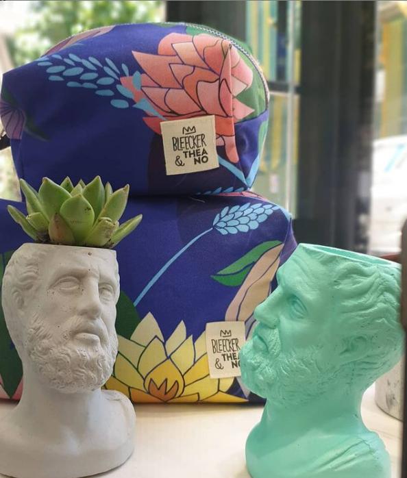 Diatauta - Athens Shopping- Greek souvenirs